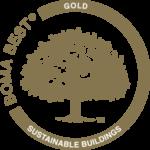 Boma-Gold